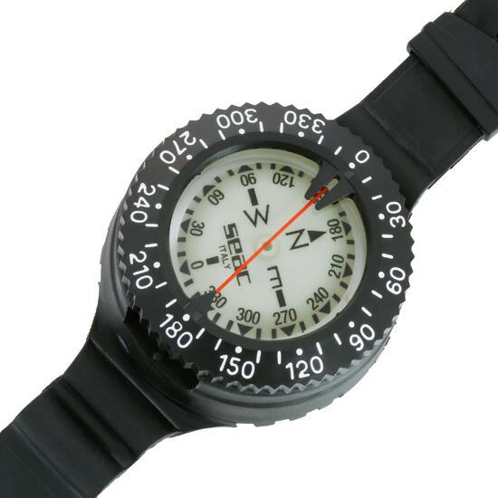 Polskompas voor duiken - 848642