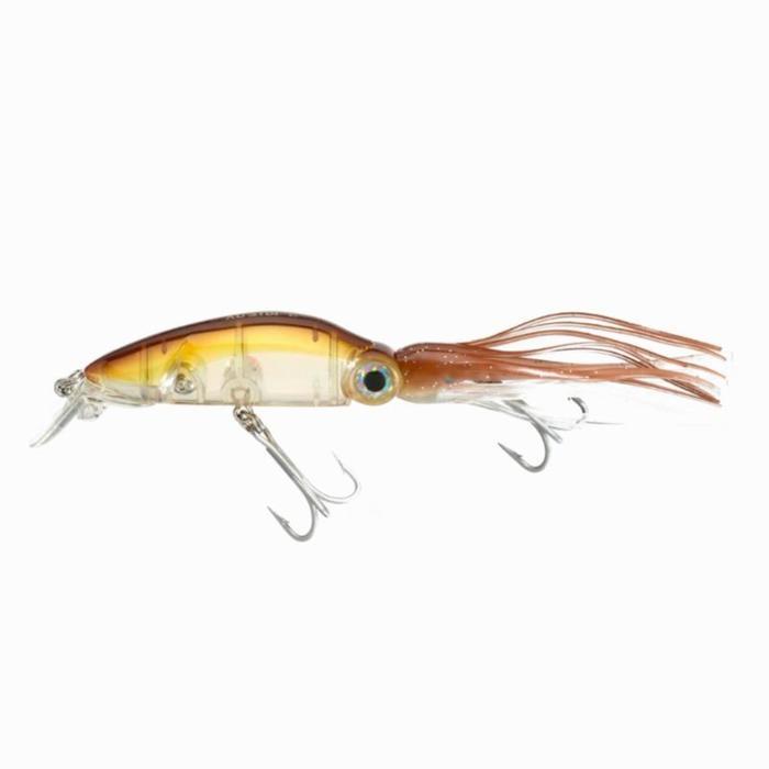 BULAWAYO 14 cm TMYB pesca de arrastre