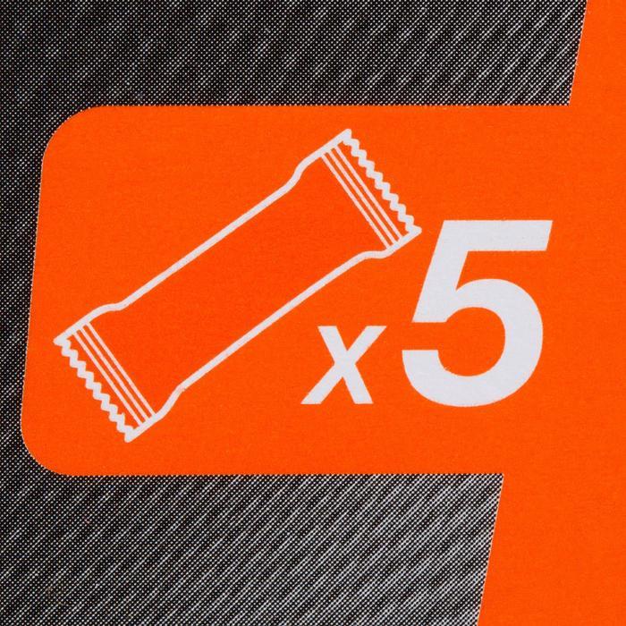 Energy Riegel Fruchtriegel Ultra Zitrus 5×25g
