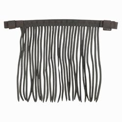 100 Horseback Riding Fly Fringe