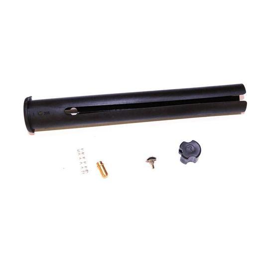 VERVANGSET PUSH-PIN VOOR STEPS OXELO - 850258
