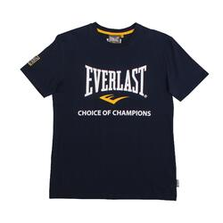 T-shirt Everlast Choice of Champion