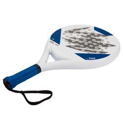 Racket padel volwassenen PR700 - 850600