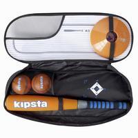 Kit de baseball BIGGER HIT SET