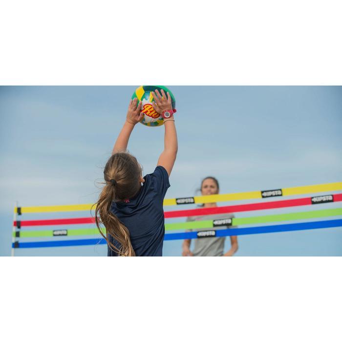 Maillot de volley-ball femme V100 - 851404