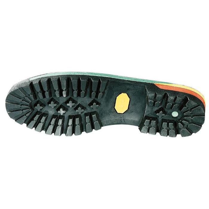 Chaussure d'alpinisme NEPAL EXTREME - 851798