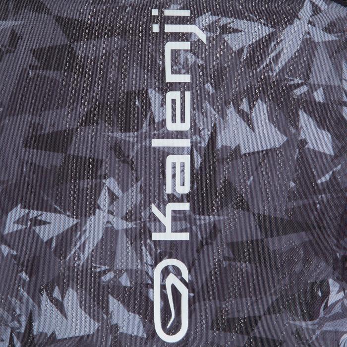 Bottle jacket voor hardlopen 2 x 400 ml - 853267