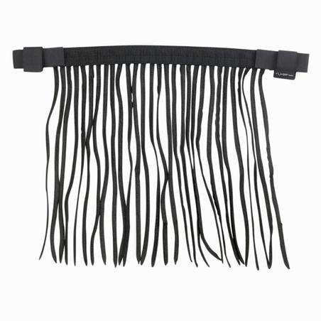 100 Horse Riding Fly Fringe