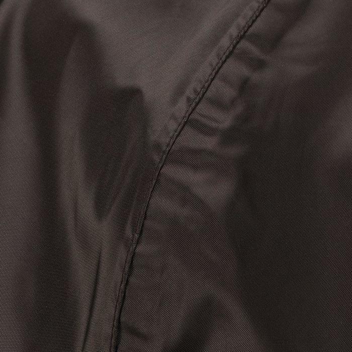 Coupe pluie Imperméable randonnée nature homme Raincut - 854154