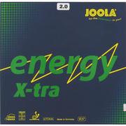 GUMA ZA STOLNI TENIS ENERGY X-TRA