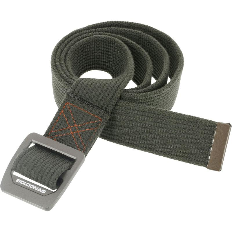 X-ACCESS BELT - GREEN