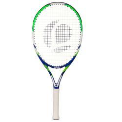 Tennisracket kinderen TR 760, 24 inch - 858284