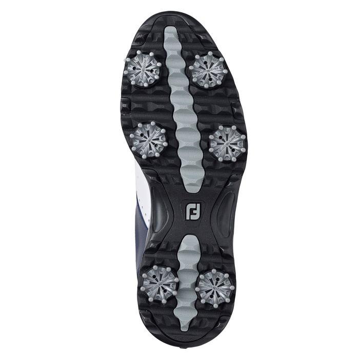 Golfschoenen Emerge voor dames wit - 858803
