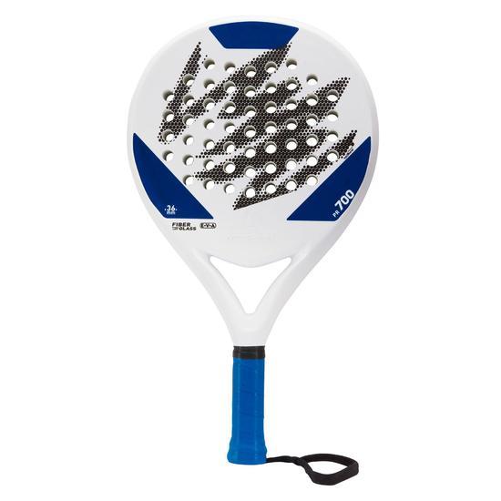 Racket padel volwassenen PR700 - 860433