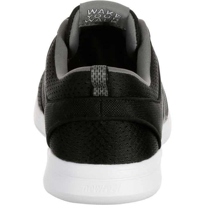 Chaussures marche sportive femme Soft 140 - 860726
