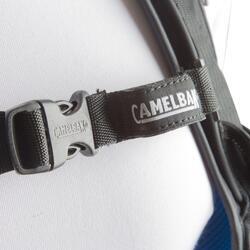 Camelbak Scudo blauw zwart - 861176