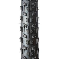NEUMÁTICO BTT WILD GRIP'R 27,5x2,25 TUBELESS READY / ETRTO 57-584
