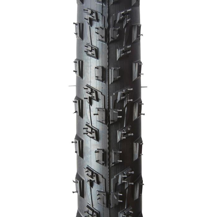 PNEU VTT WILD GRIP'R 27,5x2,25 TUBELESS READY / ETRTO 57-584 - 8647