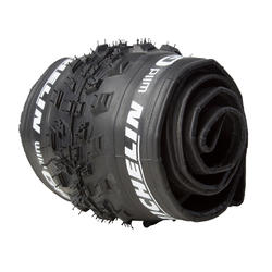 Band MTB WILD GRIP'R 27,5x2.25 Tubeless Ready / ETRTO 57-584 - 8648