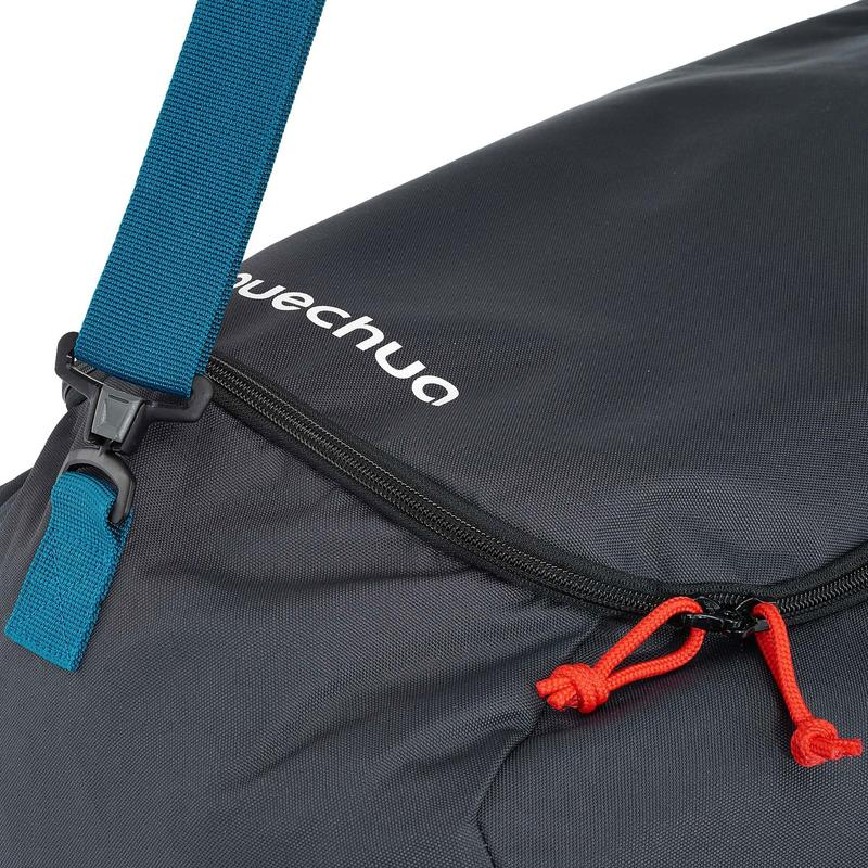 Airplanes And Protective Cover For 40 To 90 Litre Backpacks