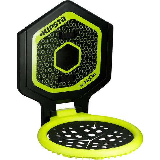 Basketbalbord The Hoop - 86893