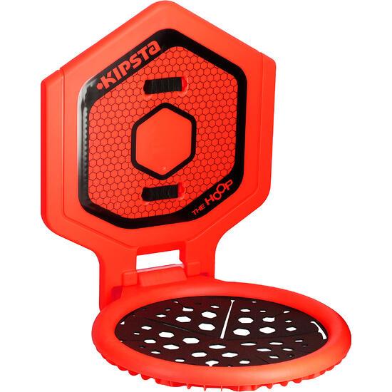 Basketbalbord The Hoop - 86912