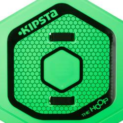 Basketbalbord The Hoop - 86915