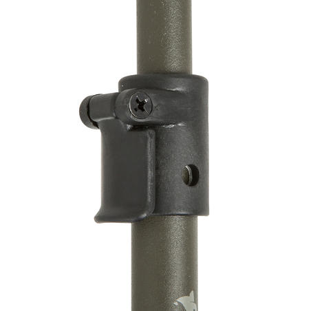 Подставка для удочки на карпа Carp stick 40/60