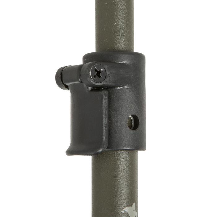 Hengelsteun voor karpervissen Carp Stick 40/60