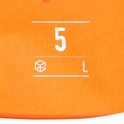 Drybag 5 l - 871031