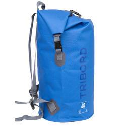 Drybag 40 l - 871205