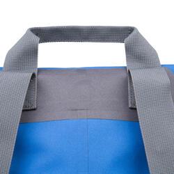 Drybag 40 l - 871206