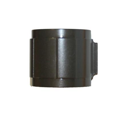 kit excentrique cylindre système 9 noir