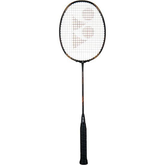 Badmintonracket Voltric Force - 874079
