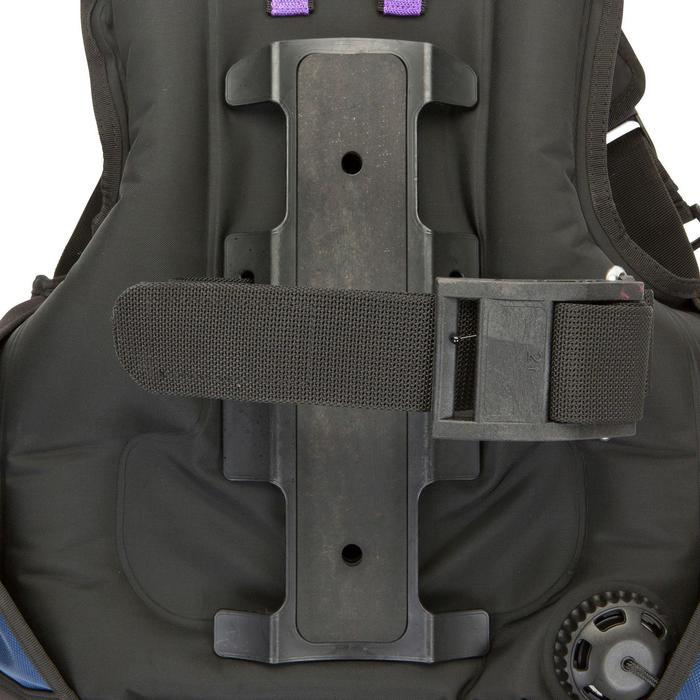 Tarierweste SCD 500 kompakt