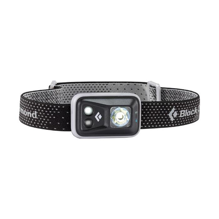 Lampe frontale BLACK DIAMOND SPOT - 300 lumens