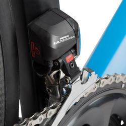 Racefiets Ultra 940 CF Team Editie - 876154