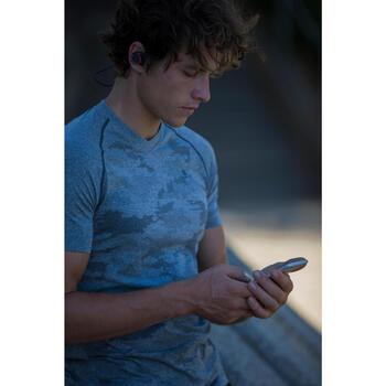 Ecouteurs sports sans fil ONEar Bluetooth - 876420