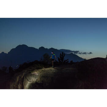Lampe frontale Running et Trail ONNIGHT 410 V2 - 140 lumens
