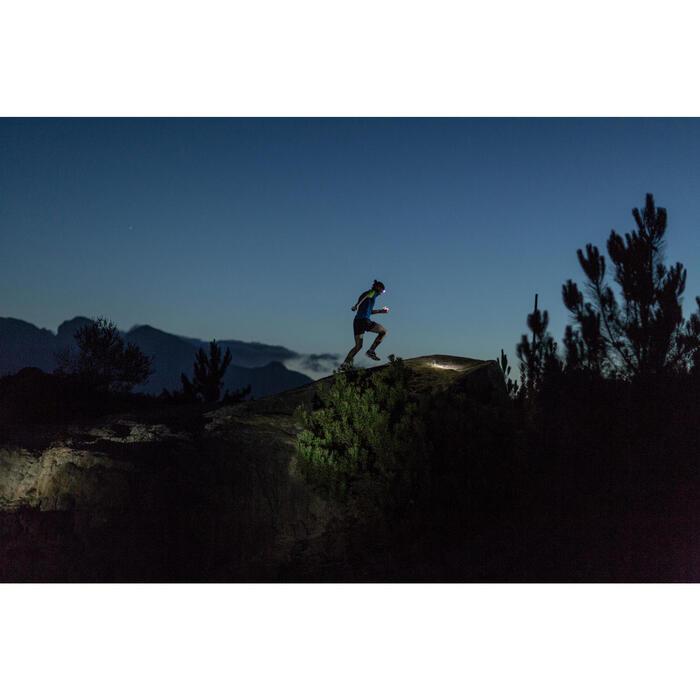 Lampe frontale Running et Trail ONNIGHT 410 V2 - 140 lumens - 876429