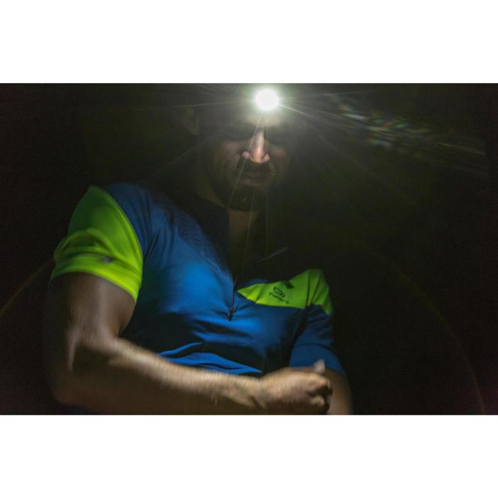 Lampe frontale Running et Trail ONNIGHT 410 V2 - 140 lumens - 876432