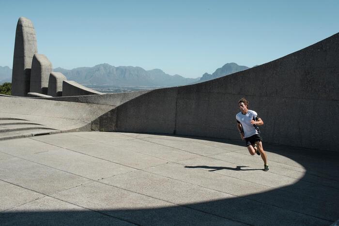 geonaute montre sport homme w900 m swip timer decathlon. Black Bedroom Furniture Sets. Home Design Ideas
