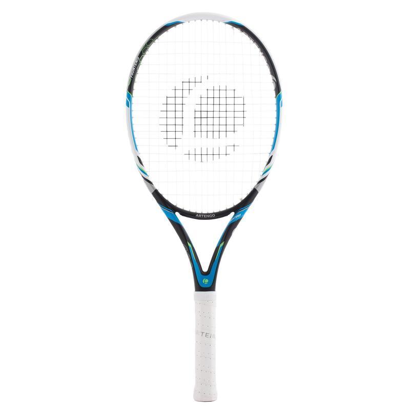 Frontenis Racket FTR 560