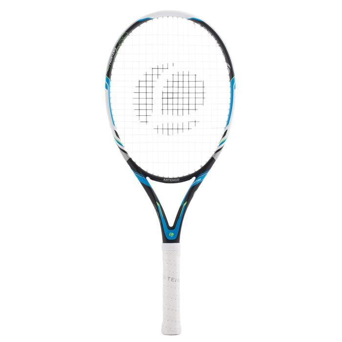 Raquette de Front tennis FTR 860 Bleu - 876562