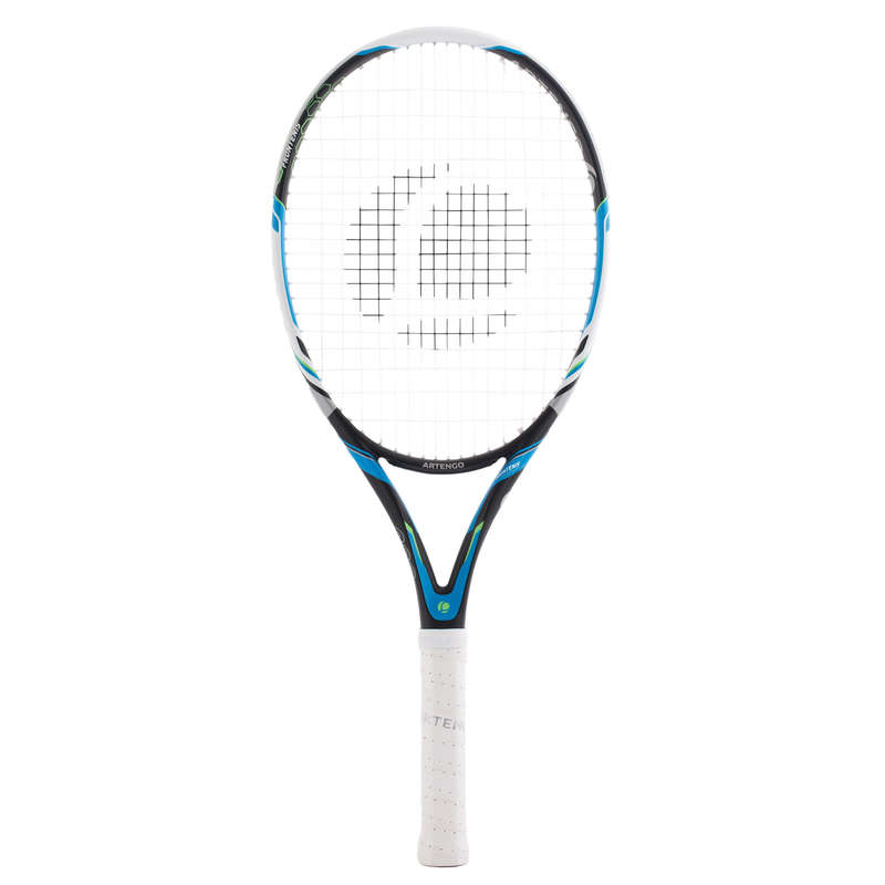 FRONTENIS Racketsport - Frontennisracket FTR 860 URBALL - Racketsport