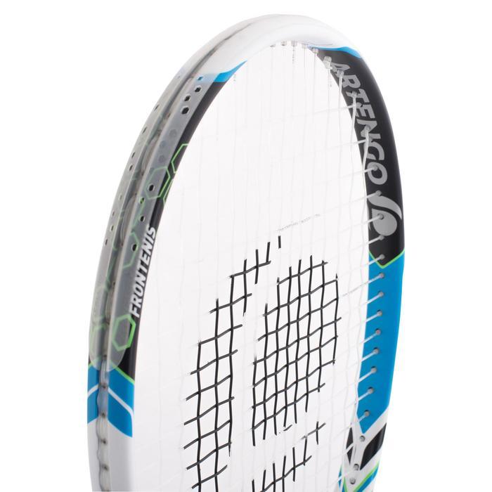 Raquette de Front tennis FTR 860 Bleu - 876563