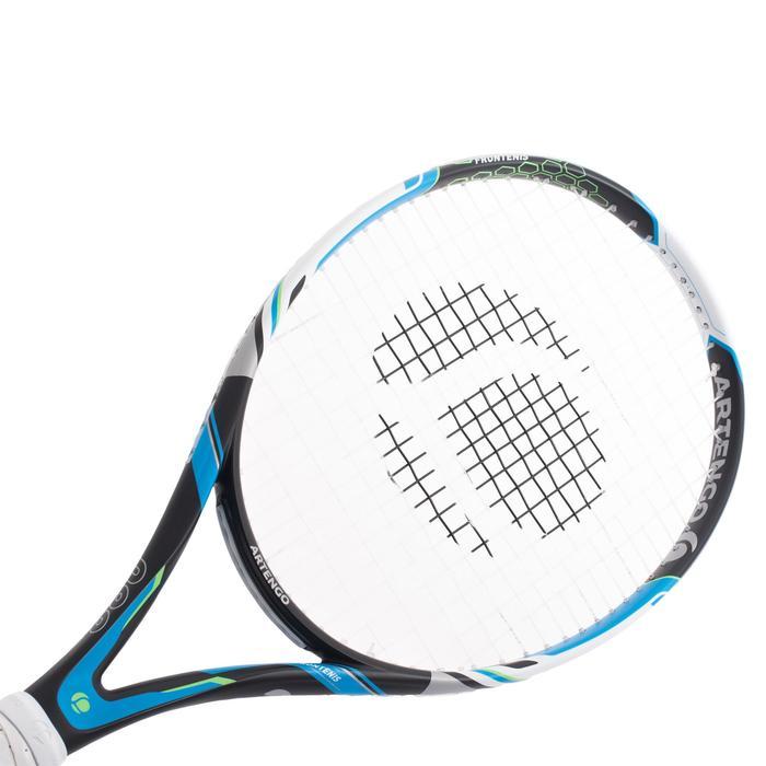 Raquette de Front tennis FTR 860 Bleu - 876567