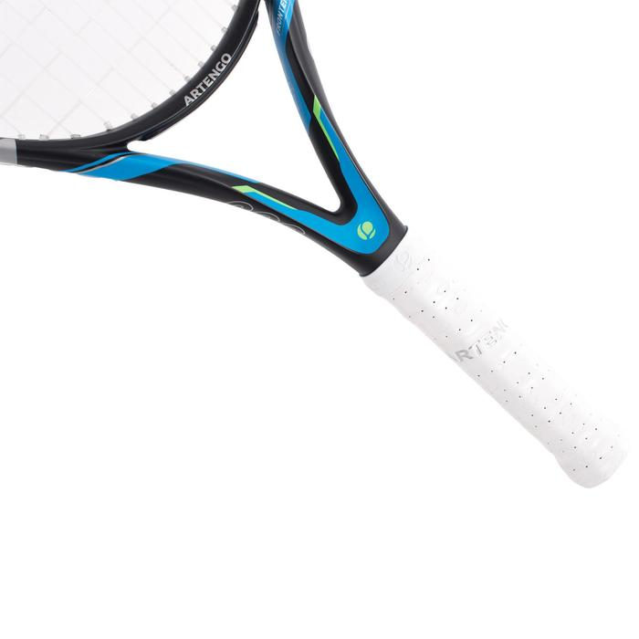 Raquette de Front tennis FTR 860 Bleu - 876571