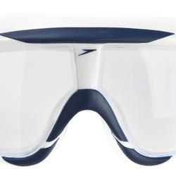 Zwemmasker Rift marineblauw Speedo - 877182