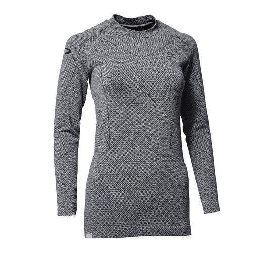 T-shirt met lange mouwen voor hardlopen Kalenji Kiprun Care - 87765